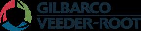gilbarco-logo